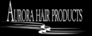 image for Aurora Hair Products