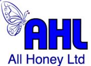 image for All Honey
