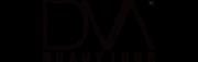 image for DVA Beautique (London)