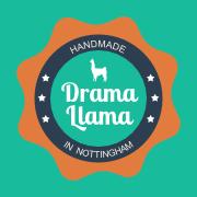 image for Drama Llama