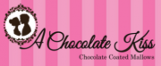 image for A Chocolate Kiss