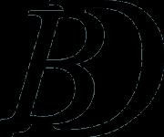 image for Bateman Designs