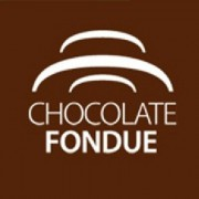 image for Chocolate Fondue Company