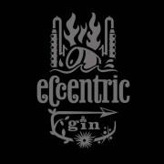 image for Eccentric Spirits