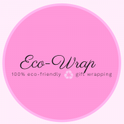 image for Eco-Wrap