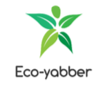 image for Eco-Yabber