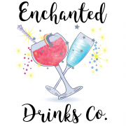 image for Enchanted Drinks