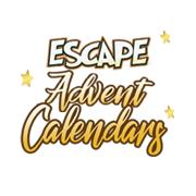 image for Escape Advent Calendars