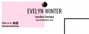image for Evelyn Winter