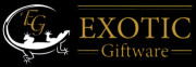 image for Exotic Giftware