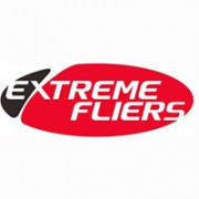 image for Extreme Fliers