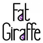 image for Fat Giraffe