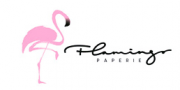 image for Flamingo Paperie Partner
