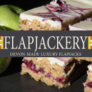 image for Flapjackery