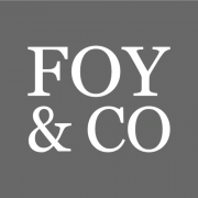 image for Foy & Co Interiors