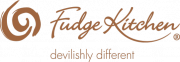 image for Fudge Kitchen