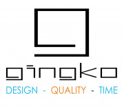 image for Gingko Design