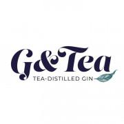 image for G&Tea: Tea Distilled Gin