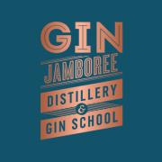 image for Gin Jamboree Distillery & Gin School