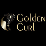 image for Golden Curl