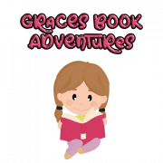 image for Graces Book Adventures