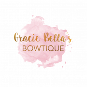 image for Gracie Bella's Bowtique