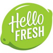 image for Hello Fresh