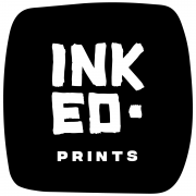 image for Inked Prints