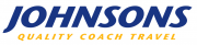 image for Johnsons Coach Travel