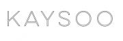 image for Kaysoo