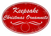 image for Keepsake Christmas Ornaments