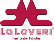 image for Laveri Leathers