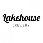 image for Lakehouse Brewery