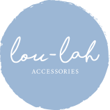 image for Lou-Lah
