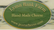 image for Lymn Bank Farm Cheese Co