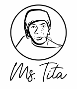 image for Ms Tita Coffee