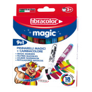 image for Magic Pens