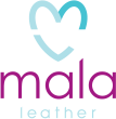 image for Mala Leather