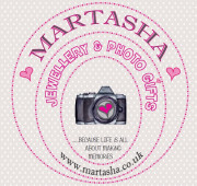 image for Martasha Jewellery & Photo Gifts
