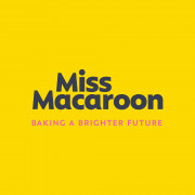 image for Miss Macaroon
