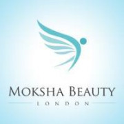 image for Moksha Beauty