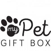 image for MyPetGiftBox