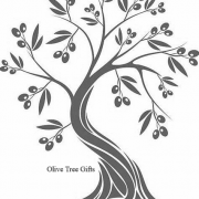 image for Olive Tree Gifts