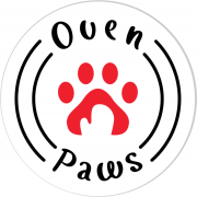 image for Oven Paws