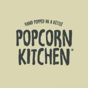 image for Popcorn Kitchen