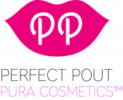 image for Pura Cosmetics