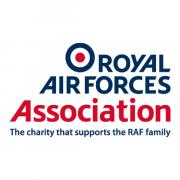 image for RAF Association