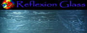 image for Reflexion Glass