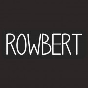 image for Rowbert