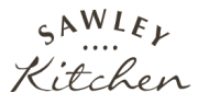 image for Sawley Kitchen